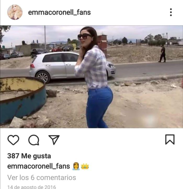 Archivado como: Doble del Chapo Video.