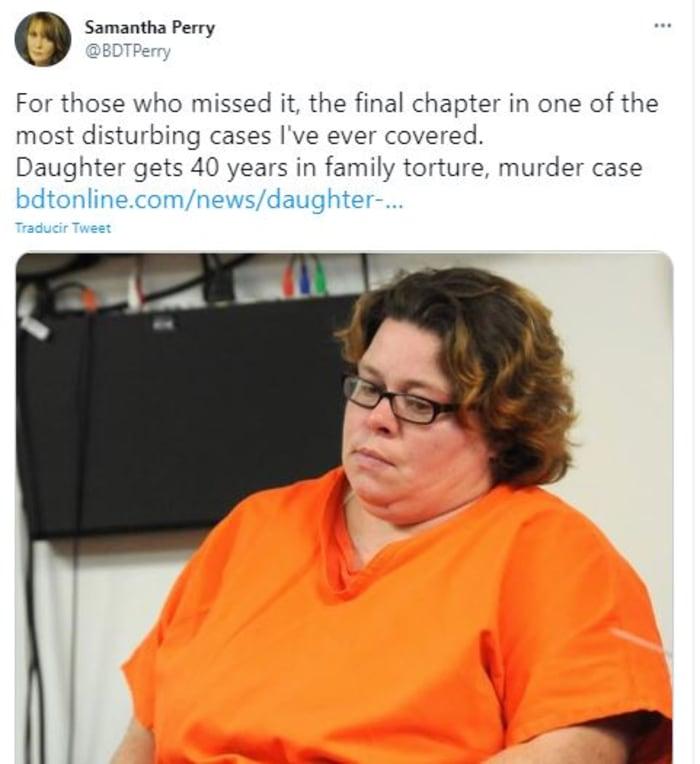 asesinar a su cuñado