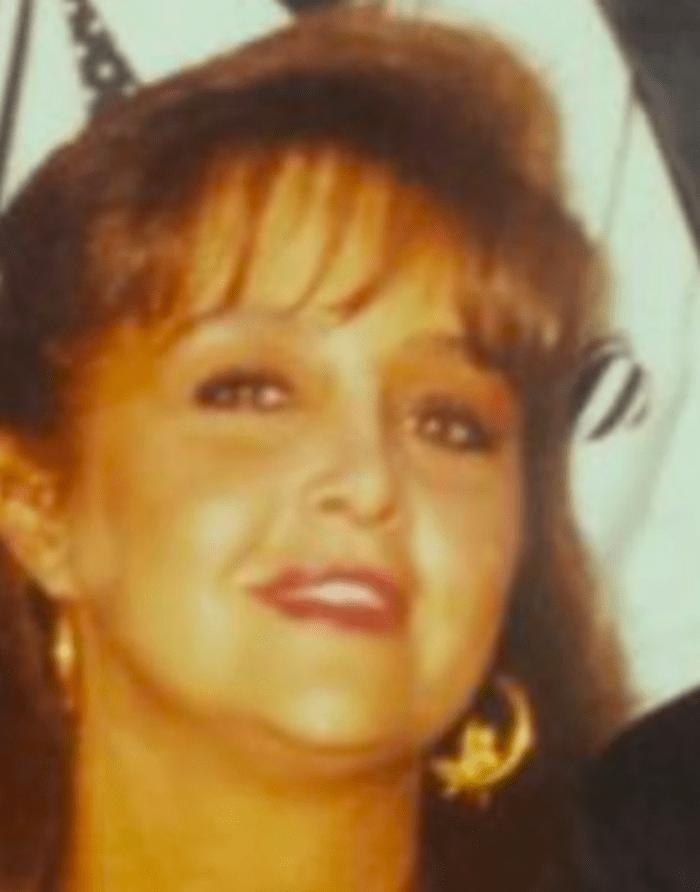 Gloria Funtanet, Directora Plaza de las Estrellas