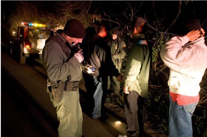 Titular del DHS anuncia quiénes no serán deportados