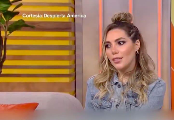 Frida Sofía (IG)