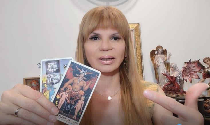 Se avecina una tragedia en la familia de Vicente Fernández