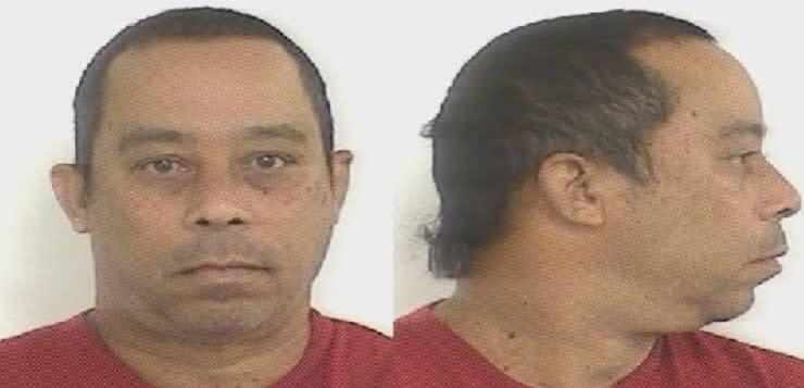 Juan Martínez violador latino que buscaba indocumentadas para trabajo doméstico es arrestado