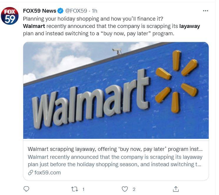 ¿Dónde se realizará el pago?