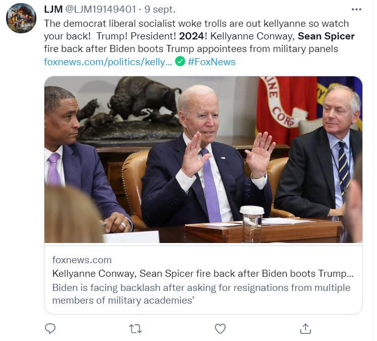 Contra Biden