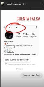 Iván Guzmán_Instagram