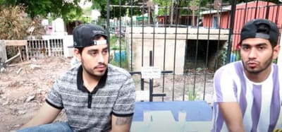 El Mencho El blog del narco