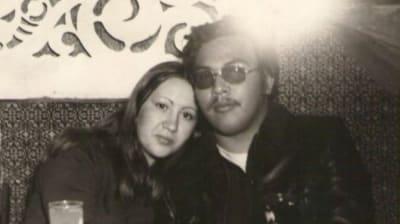 Pareja Hispana Muere Coronavirus, Juan y blanca Rodríguez, esposos