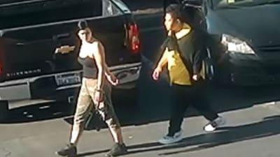Florida. Adolescente les disparó por comprarle droga con dinero falso