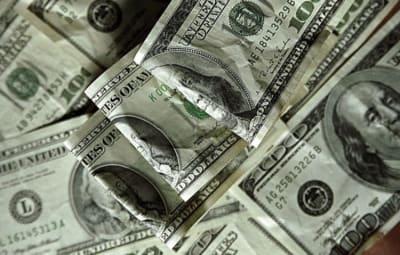 Dinero para los padres Georgia