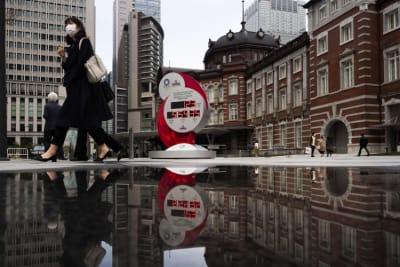 Termina cuarentena por coronavirus en parte de China
