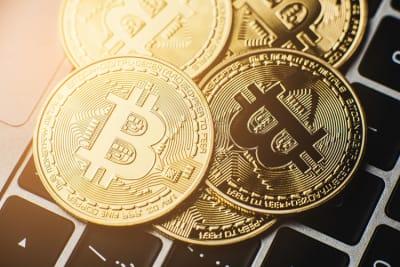 Bitcoin olvidar contraseña Stefan Thomas