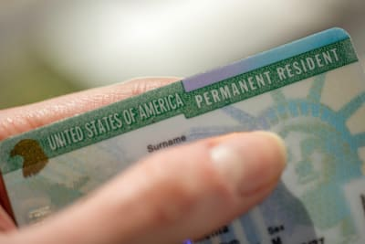 Requirements Immigration Reform, citizenship, Biden