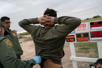 Estatus Temporal Reforma Migratoria, Nuevo Estatus