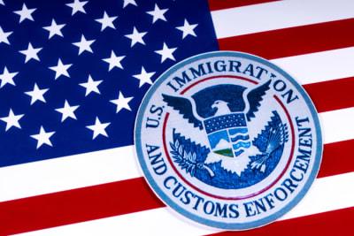 Nuevas Reglas ICE Deportaciones, Biden