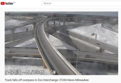 camioneta-pickup-puente-de-rampa