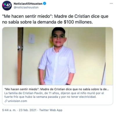 cristian pavón