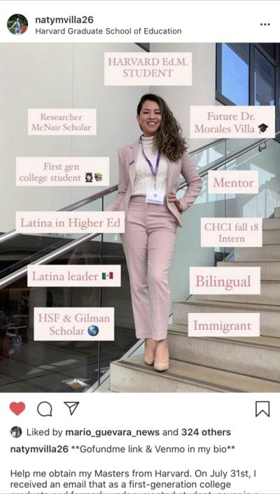 Nataly Morales Estudiante