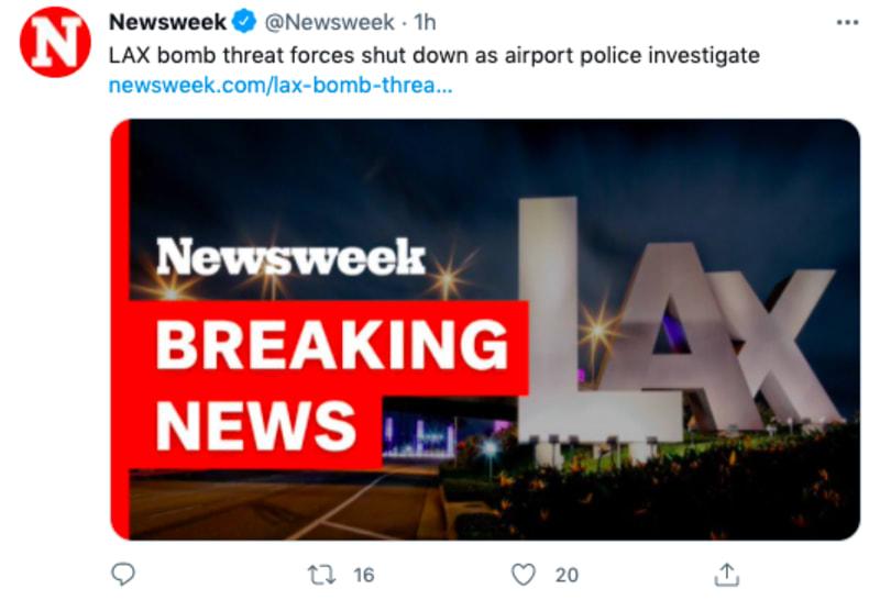 Obliga a cerrar la terminal