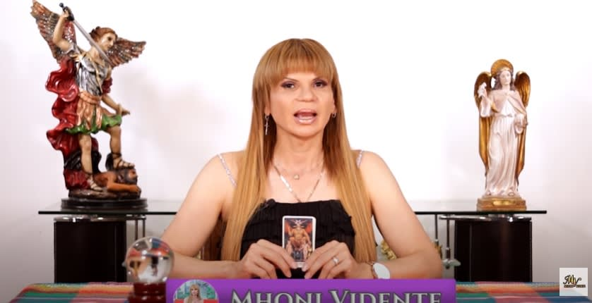 What will be the divine manifestations? Mhoni Seer responds