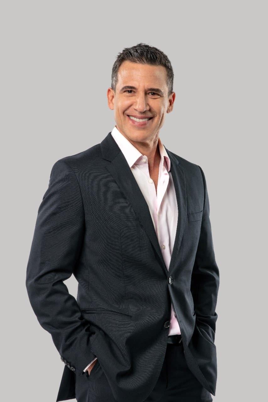 Jorge Aravena Casa de los Famosos: Desde pequeño te decían no hagas trampa