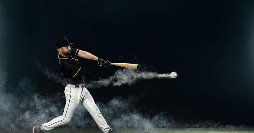 Hays pega jonrón en 9no e impulsa a Orioles ante Astros