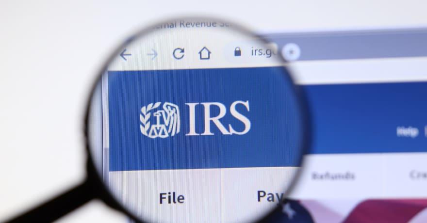 ¿Cómo saber si califico para el Crédito Tributario por Hijos? IRS lanza herramienta en español