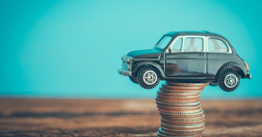 ¿Tu carro usado vale más ahora?