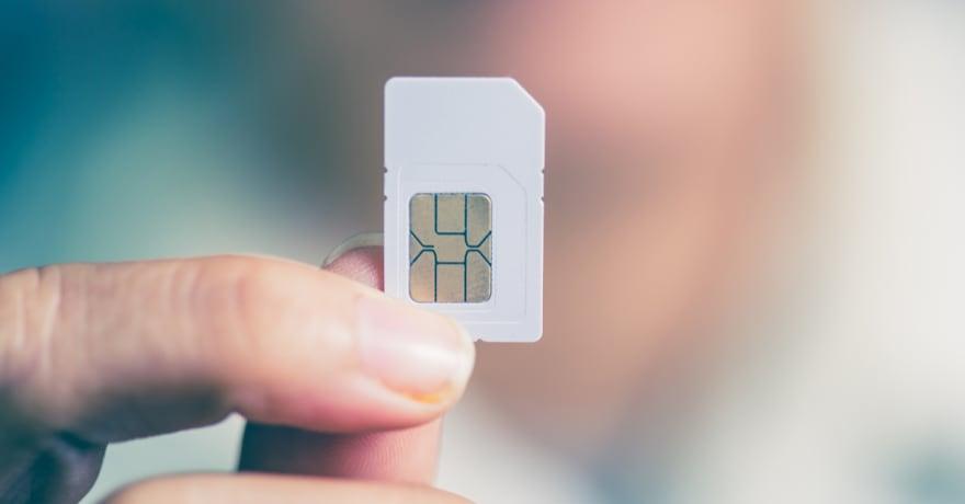5 formas fáciles rápidas de encontrar el número IMEI de tu teléfono
