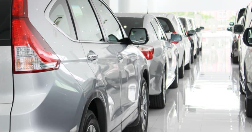 Informe: las mejores marcas de carro para la satisfacción del cliente