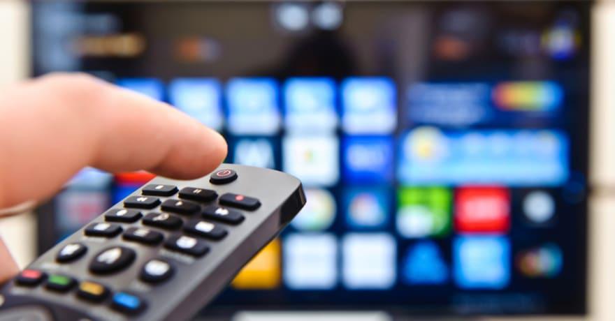 Ya no puedes tener acceso a canales locales por medio de Locast