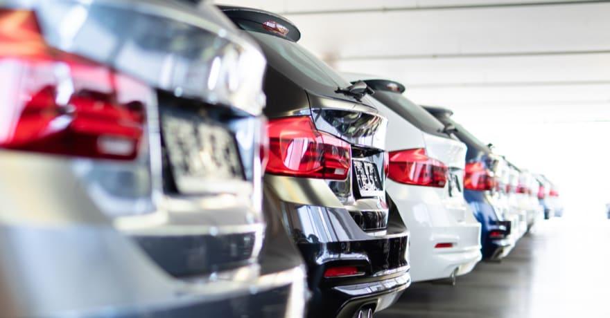 Cuánto cuesta realmente tener un carro nuevo en el 2021
