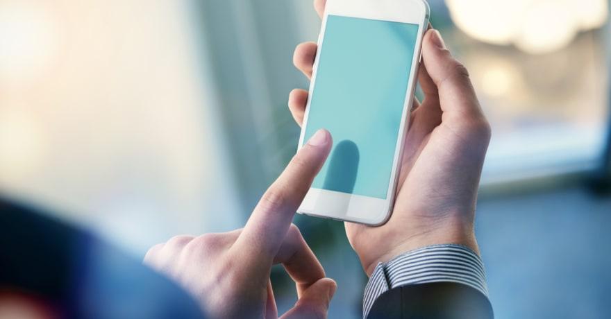 5 cosas que debes saber antes de que compres un teléfono reparado