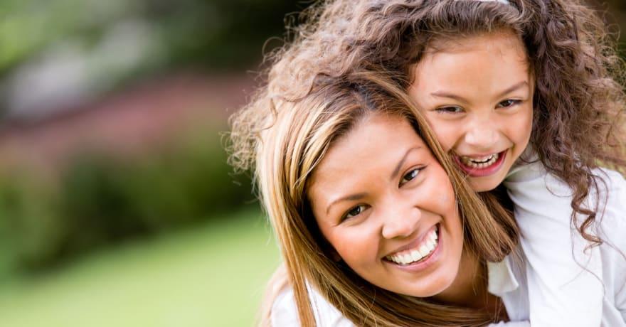 ¿Qué ayudas a madre soltera para vivienda están disponibles en 2021