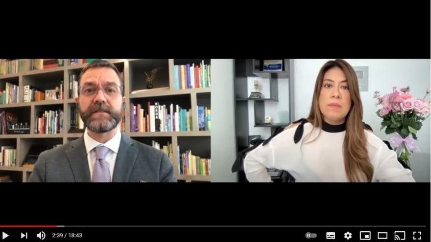 Abogado Juan Gabriel vivo: Se vienen sorpresas