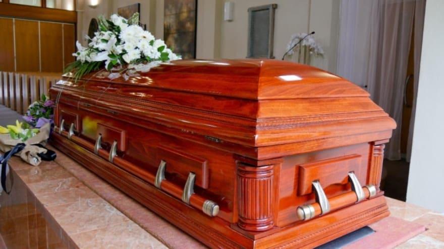 Muere mujer de 600 libras, era estrella de programa de telveisión (FOTOS)