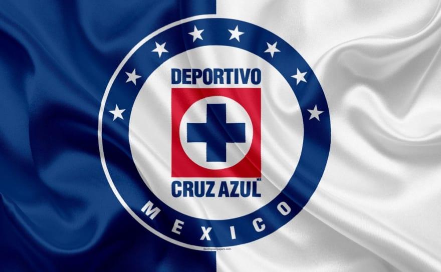 Nuevo uniforme del Cruz Azul causó reacciones mixtas
