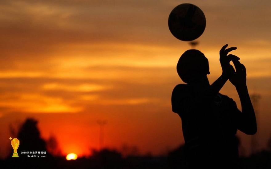 Hombre mata a embarazada en canchas de futbol y luego se suicida