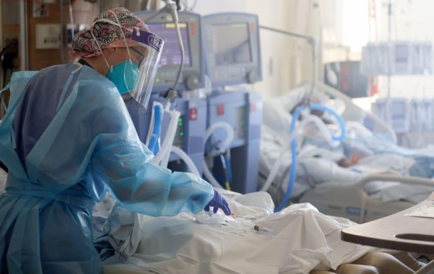 paciente cardíaco