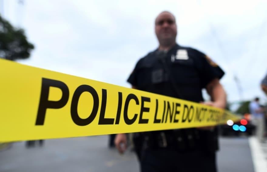 ¡Atroz crimen! Madre es despedazada por su esposo y su suegro; piden cadena perpetua (FOTOS)