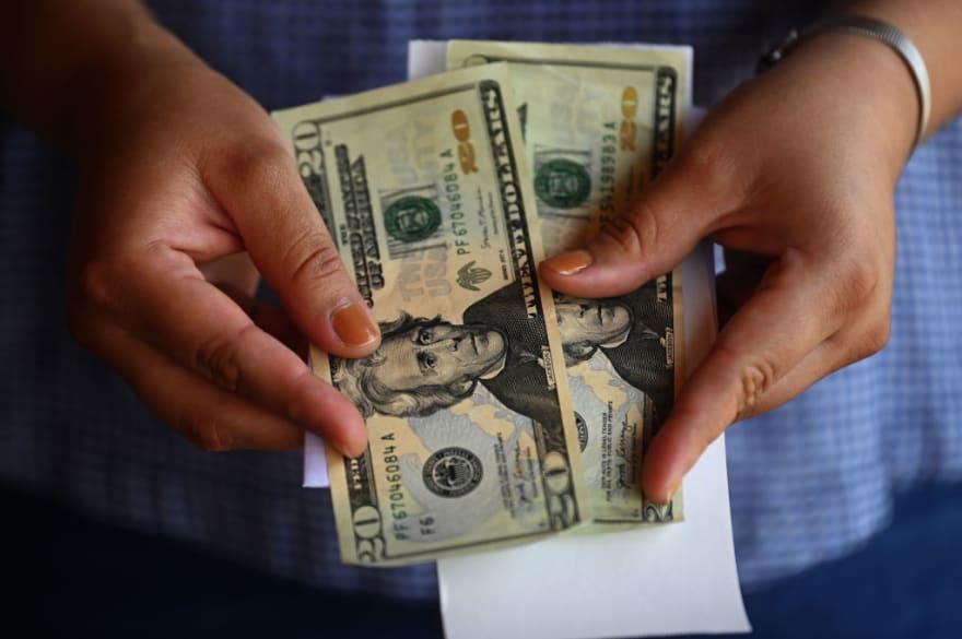Fraude en Medicaid y food stamps