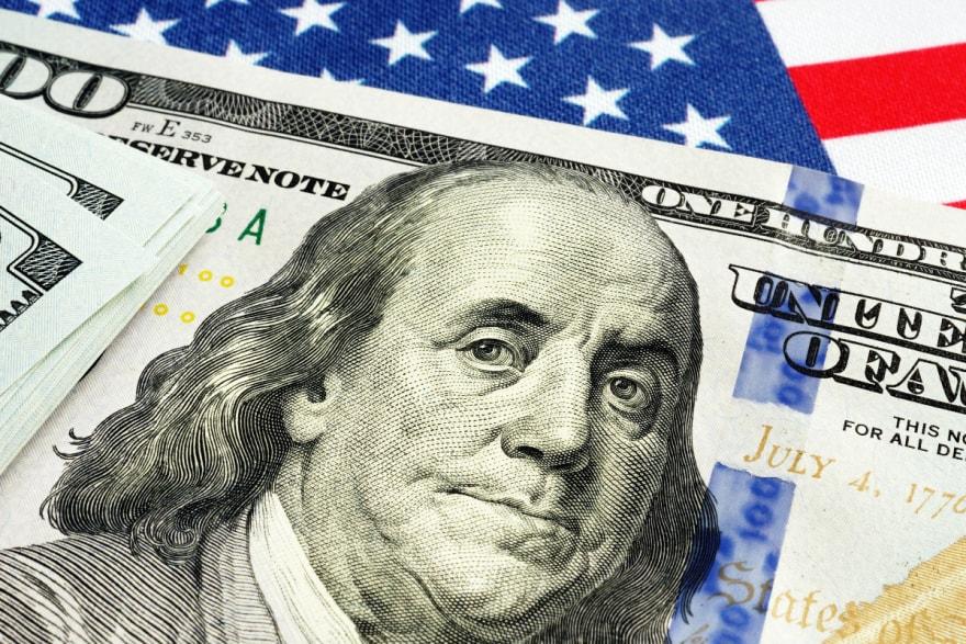 ¿Quiénes califican para el reembolso del IRS?