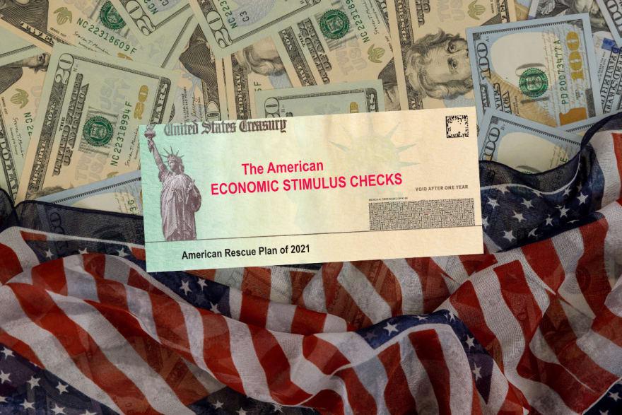 Cómo recibir un cheque de papel en lugar del depósito