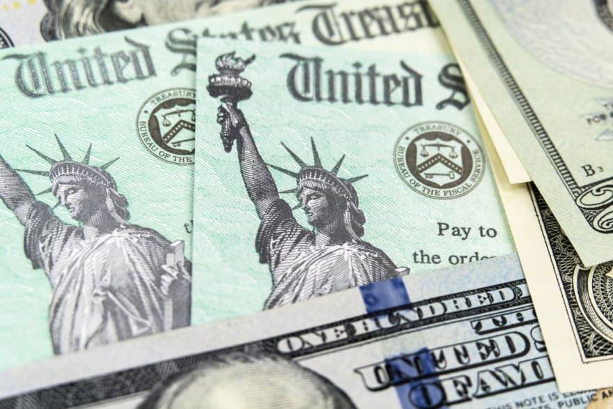 CHEQUE DE $5,000. Anuncian nuevas ayudas para miles en Nueva York