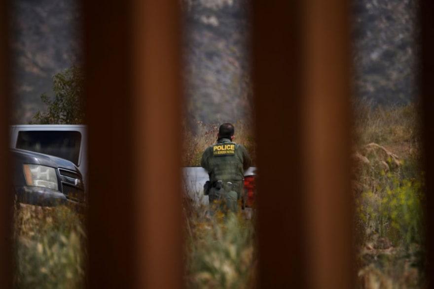Estados Unidos acaba con las redadas de inmigrantes en lugares de trabajo