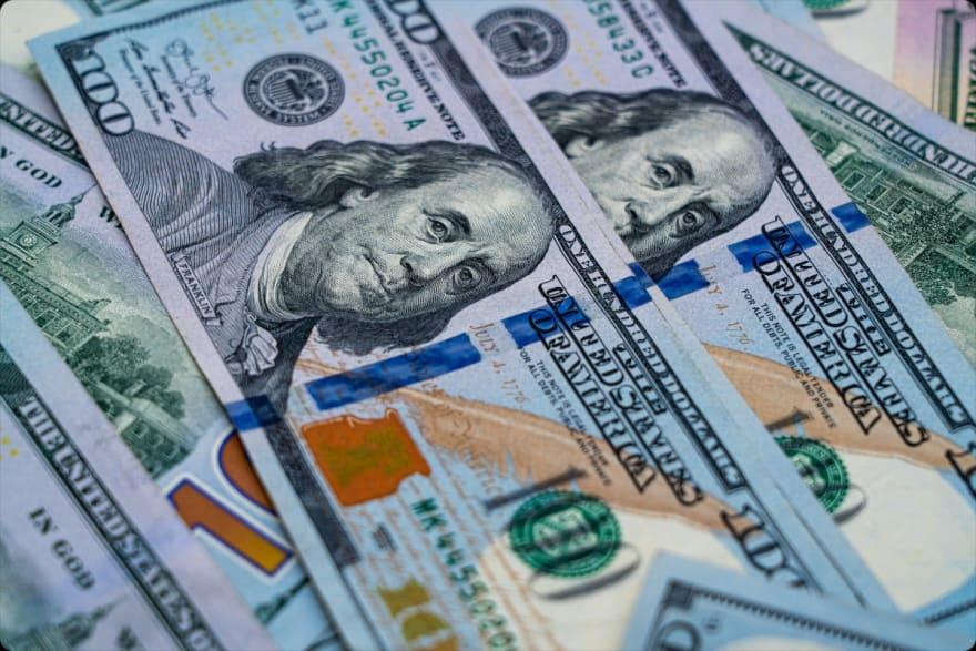 El 4 de octubre es la fecha límite para solicitar el próximo pago del Crédito Tributario por Hijos