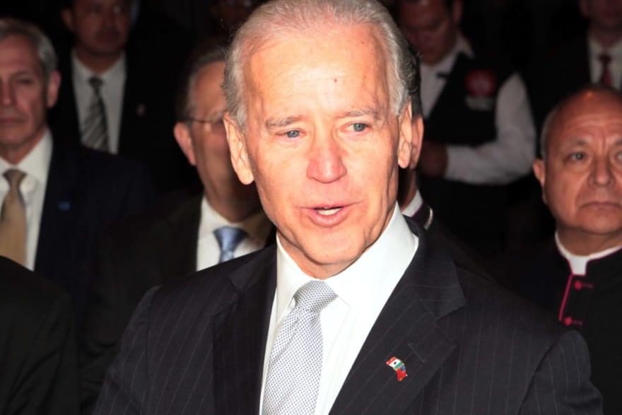 Aseguran que Biden ha recuperado el impulso para aprobar la Reforma y dar papeles a inmigrantes