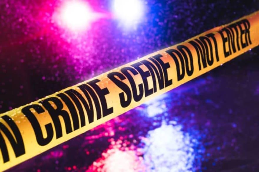 Tiroteo en Detroit deja un muerto y varios heridos en salón de banquetes (VIDEO)