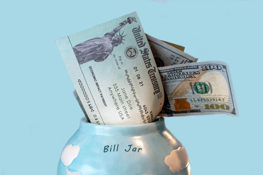 IRS anuncia requisitos para la ayuda por hijos.