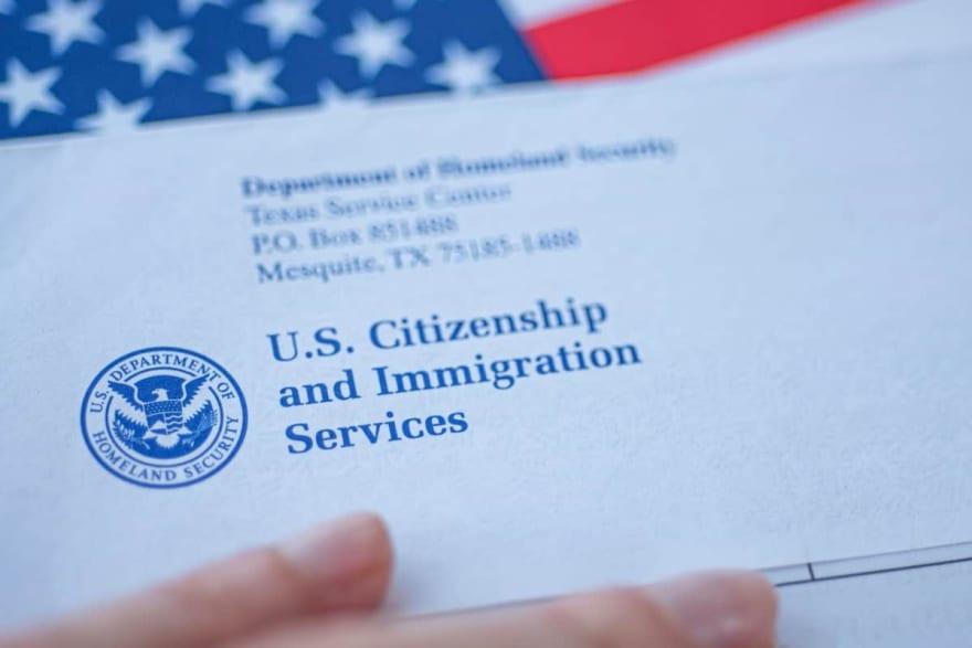 ¿Cuáles podrían ser los documentos y requisitos para obtenerla ?